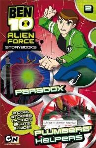 File:Paradox AND Plumbers' Helpers (Ben 10 Alien Force Storybooks).jpg