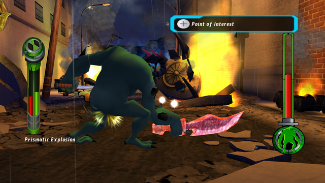 File:Ben 10 Alien Force Vilgax Attacks (game) (22).png