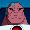 Magister Hulka