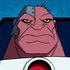 Hulka character