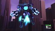 DAA Retaliator 013