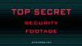 Thumbnail for version as of 17:25, September 8, 2015