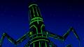 Thumbnail for version as of 11:48, November 22, 2015