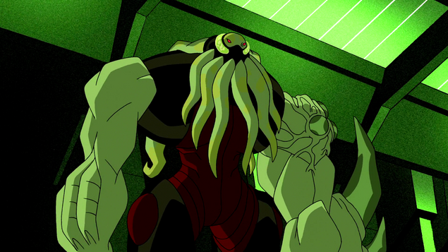 File:Vilgax future.png
