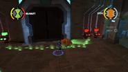 Ben 10 Omniverse vid game (47)