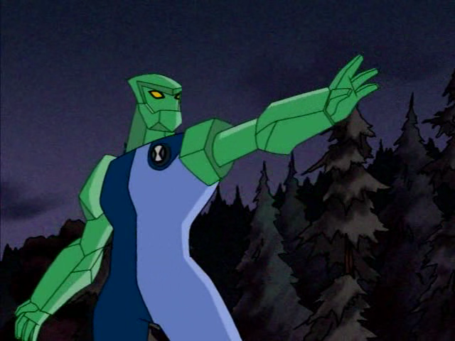 File:Diamondhead Gwen2.png