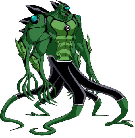 File:Four Arms+Wildvine.png