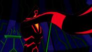 Trouble Helix (494)
