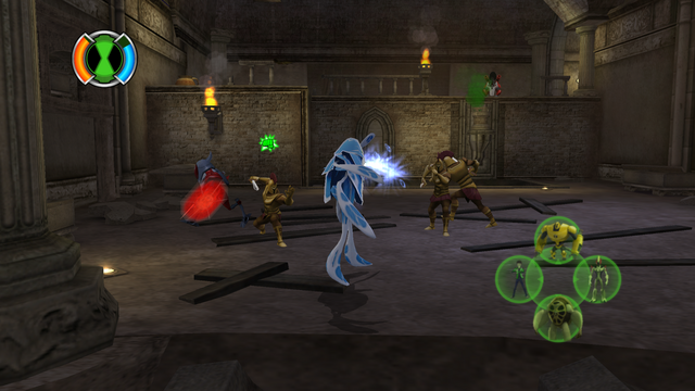 File:AmpFibian fight.png