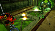 Ben-10-Omniverse Launch Wildvine01