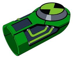 File:The Ultimatrix.jpg