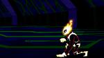 Trouble Helix (414)