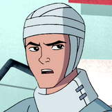 File:Barry character.png