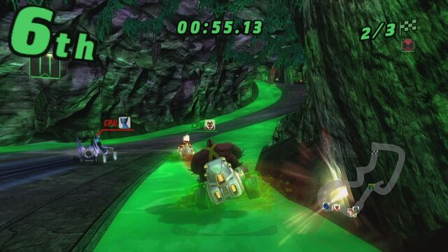 File:Ben-10-galactic-racing-playstation-3-8-1-.jpg