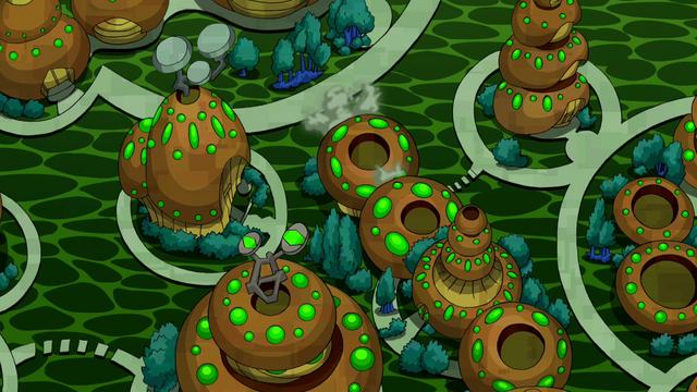File:Trouble Helix (170).png