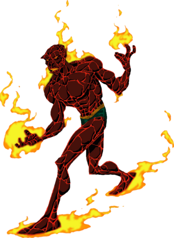 File:Inferno pre.png