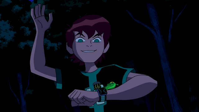 File:AND (97).png