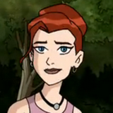 File:Camille character.png