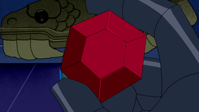 File:Duped (315).png