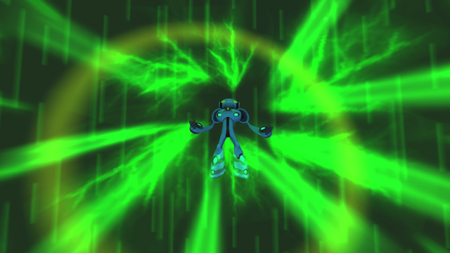 File:Ult Echo Echo transformation.png