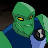 File:Diamondhead gwen character.png
