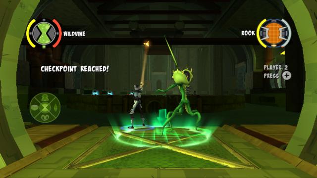 File:Ben 10 Omniverse vid game (17).png