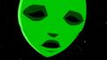 Thumbnail for version as of 12:39, November 1, 2015