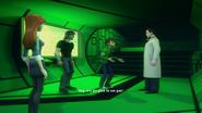 Ben 10 Alien Force Vilgax Attacks (game) (8)