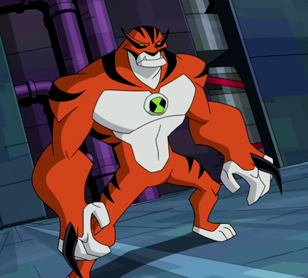 File:Rath omniverse 1.png