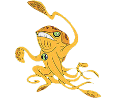 File:SquidstrictorPose.png