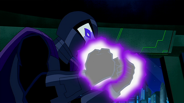 File:Eon using his powers.PNG
