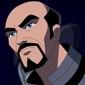 File:Driscoll character.png