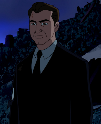 File:Agent Bricen.PNG