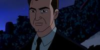 Agent Bryson