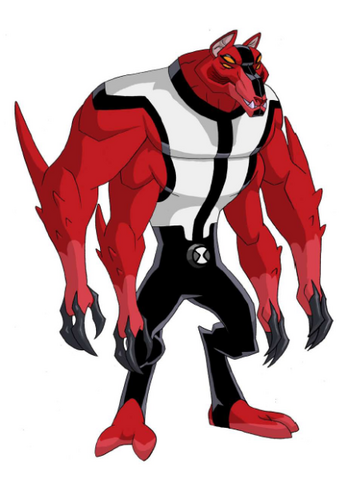 File:Arms-wolf.PNG