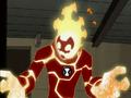 Ben 10 Heatblast 001