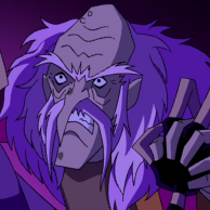 File:Xarion ov character.png
