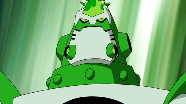 File:Atomix head.png