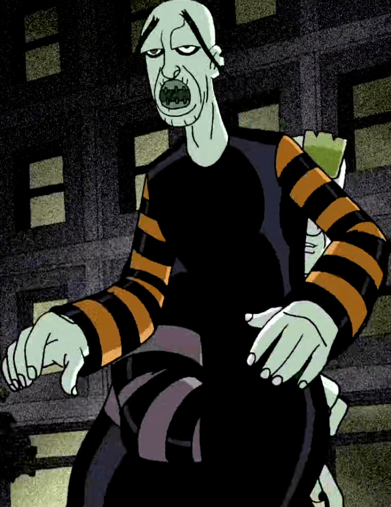 File:Ben10AcidBreath.png