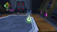 Ben 10 Omniverse 2 (game) (225)