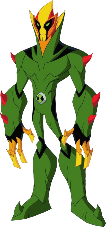 File:Swampfire's 2nd Puberty.PNG