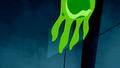 Thumbnail for version as of 15:18, September 8, 2015