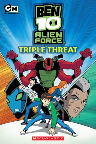 File:Triple Threat (Ben 10 Alien Force Story Books).jpg