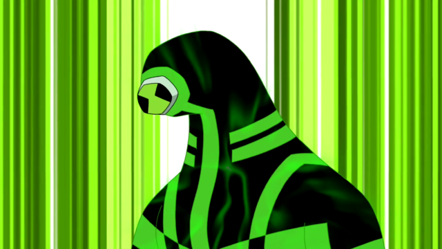 File:Color of Monkey Upgrade 2.PNG