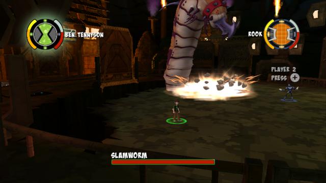 File:Ben 10 Omniverse vid game (72).png