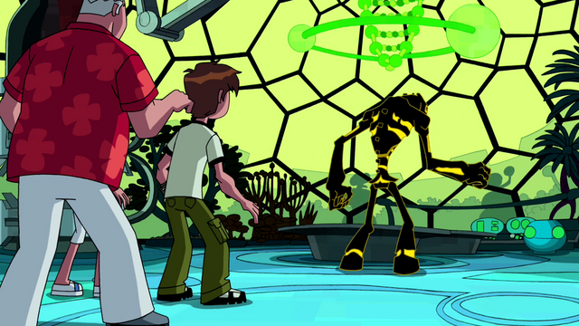 File:Trouble Helix (212).png