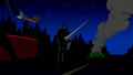 Thumbnail for version as of 18:13, October 14, 2015