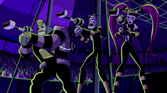 File:CircusFreakTrioOV2.png