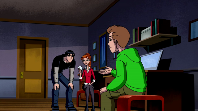 File:TBS (157).png