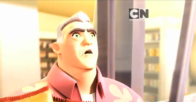 File:Zzzben10roadtriprumble14.PNG
